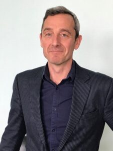 Gregoire Lebreuilly