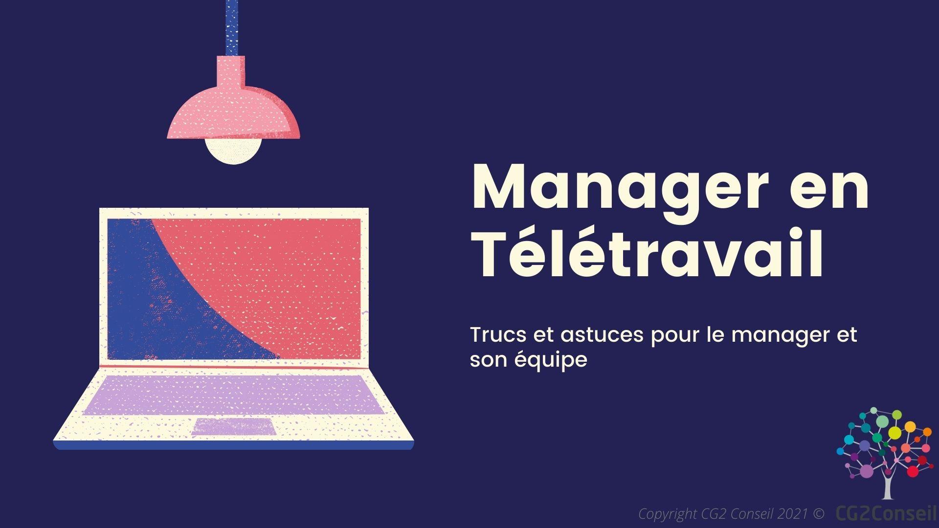 Teletravail-Slide (1)